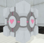 wiki:companion_cube_model.png